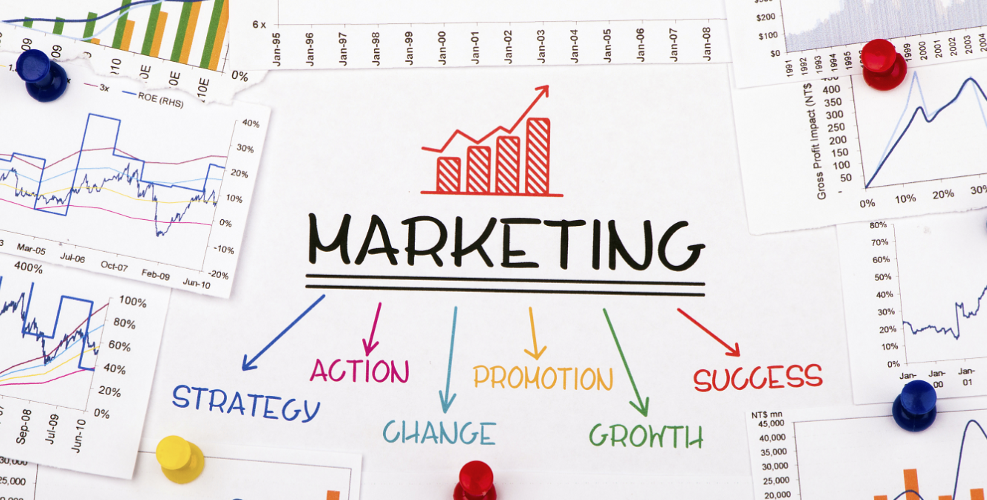Marketing ROI: Is it Guaranteed?