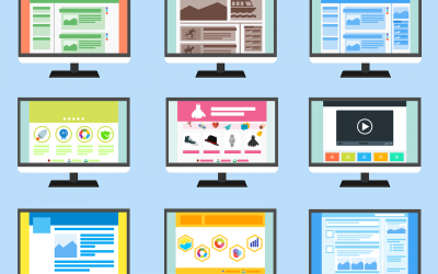 Microsites: Are They Worth It?