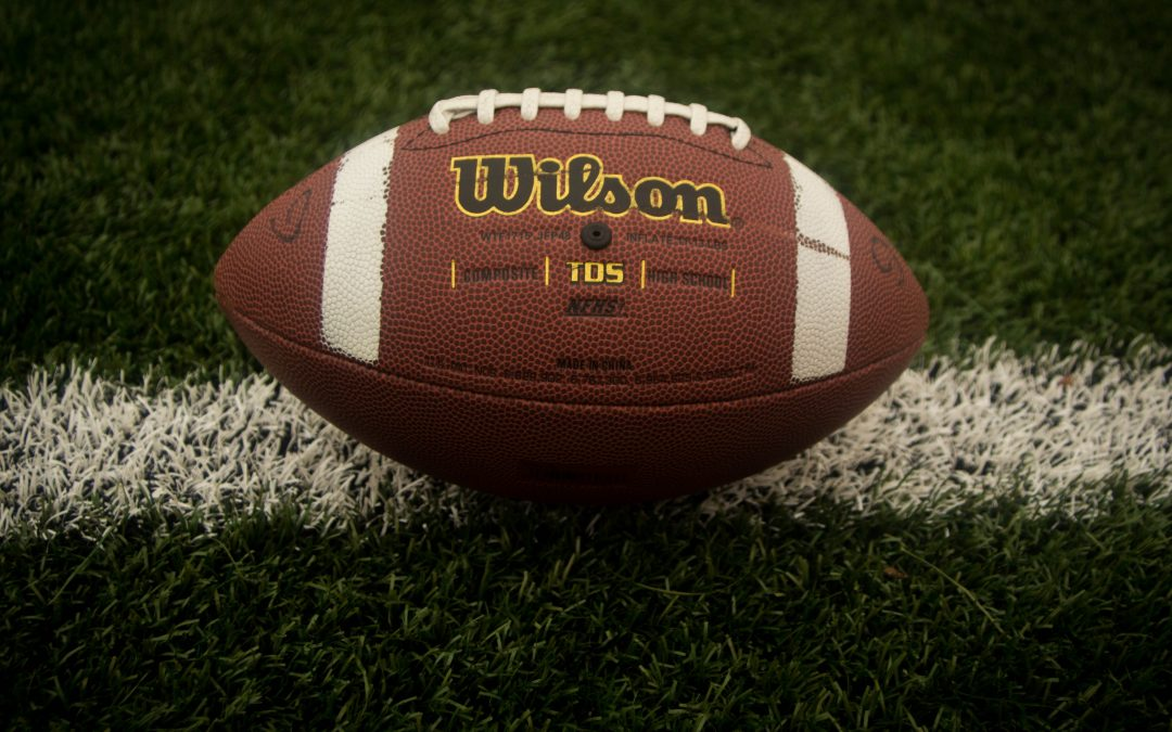 TOUCHDOWN! Incorporating Super Bowl Ads Into Your Marketing
