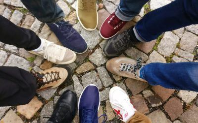 Payless: A Brand New Perspective in Marketing and Brand Recognition