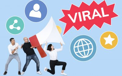 Can You Go Viral?