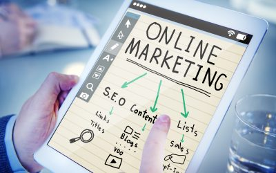 How Digital Marketing Campaigns Can Help Your Business
