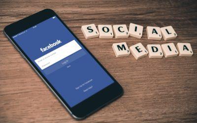 PROVE IT! The Value of Social Media