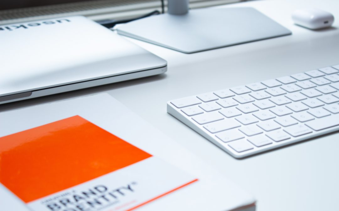What You Need to Know to Create an Impactful Visual Identity