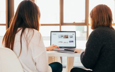 Why Creating a Website is Not Always the Answer