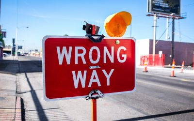 Have You Ever Made These Marketing Mistakes?