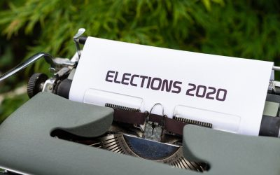What Can The 2020 U.S. Election Teach Us About Marketing?