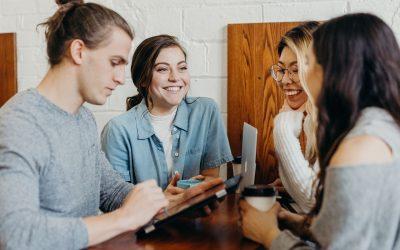 Top 3 Tips for Understanding Your Customers Better
